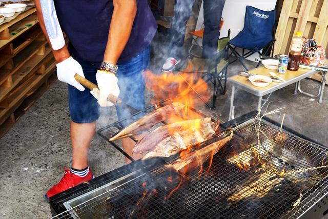 160515-藁焼き祭り-0035-S