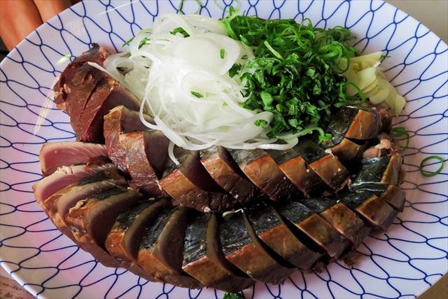160515-藁焼き祭り-0039-S