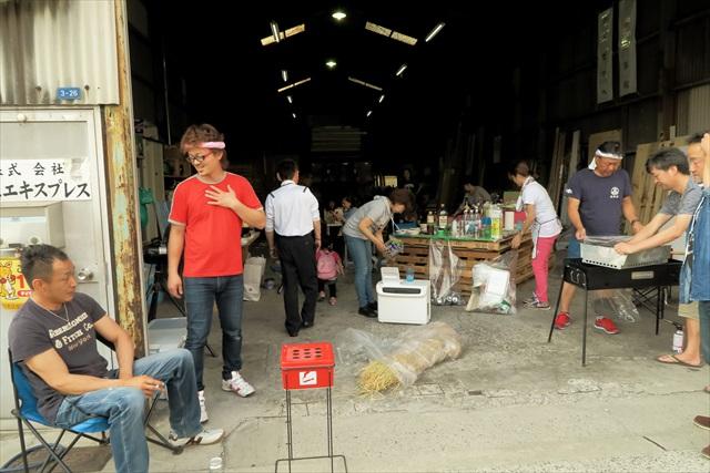160515-藁焼き祭り-0047-S