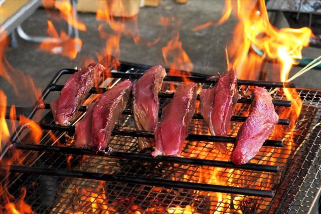 160515-藁焼き祭り-0050-S