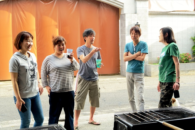 160515-藁焼き祭り-0051-S