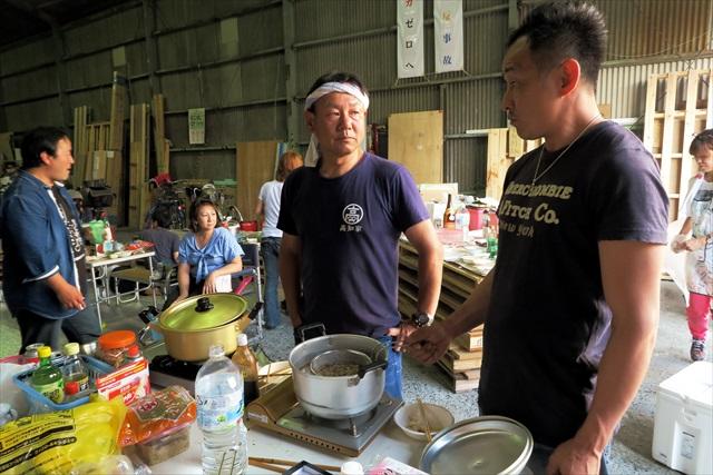 160515-藁焼き祭り-0052-S
