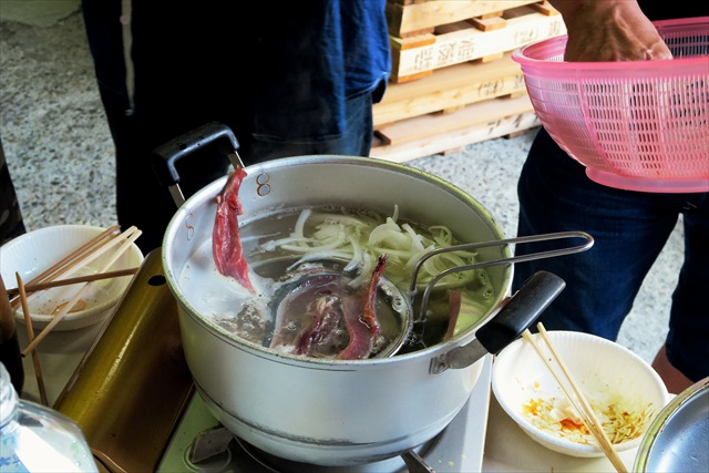 160515-藁焼き祭り-0053-S