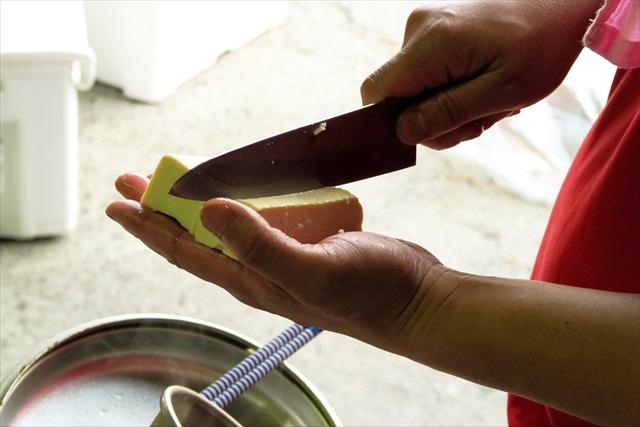 160515-藁焼き祭り-0054-S