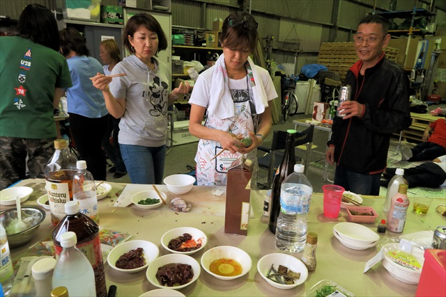 160515-藁焼き祭り-0060-S