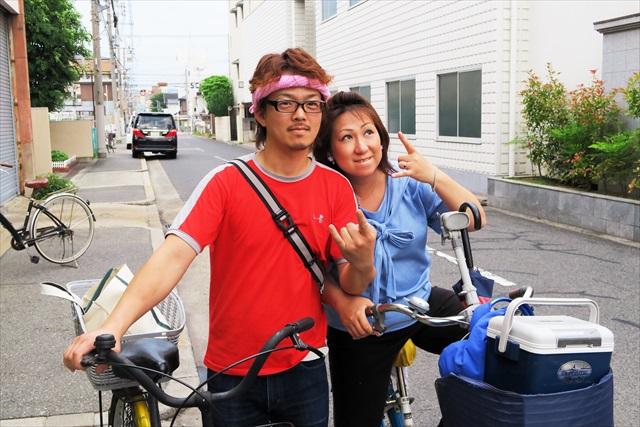 160515-藁焼き祭り-0062-S