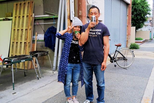 160515-藁焼き祭り-0063-S