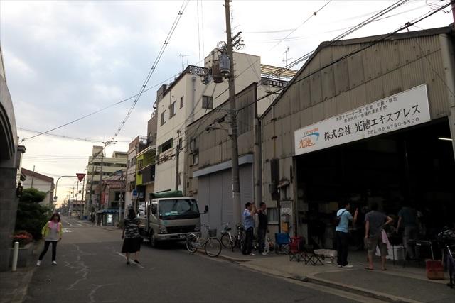 160515-藁焼き祭り-0065-S