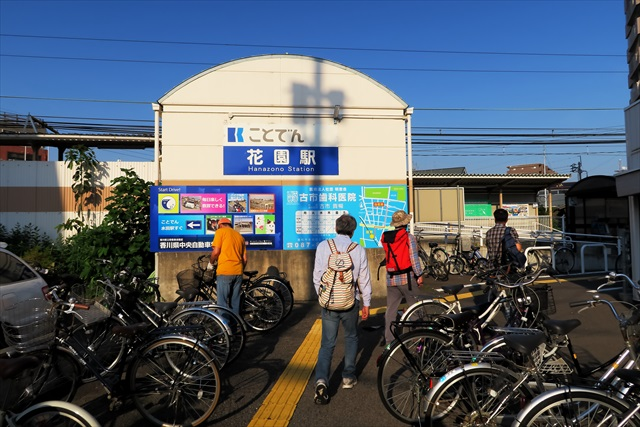 160521-うどんバカ一代-0013-S