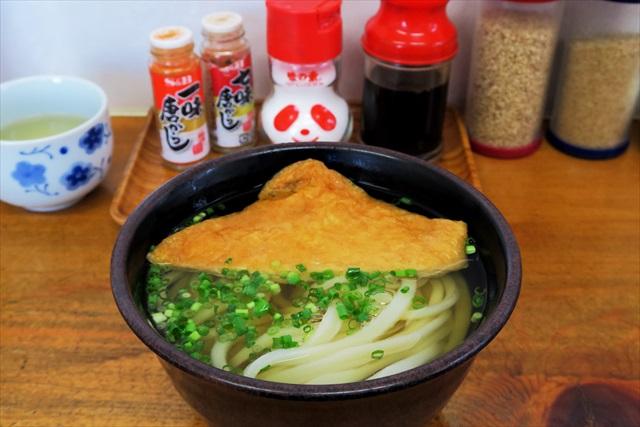 160521-多田製麺所-0001-S