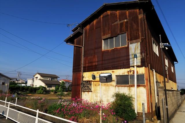 160521-多田製麺所-0003-S