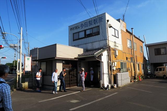 160521-多田製麺所-0005-S