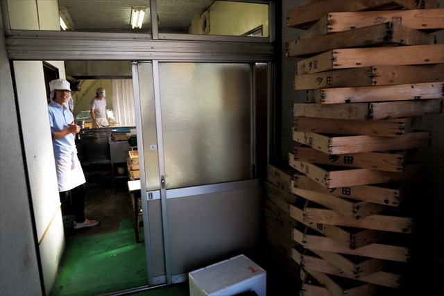 160521-多田製麺所-0006-S