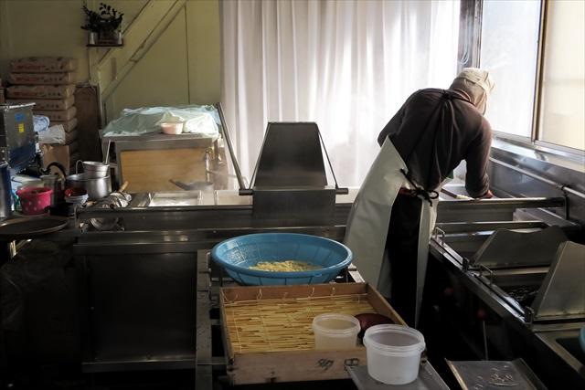 160521-多田製麺所-0007-S
