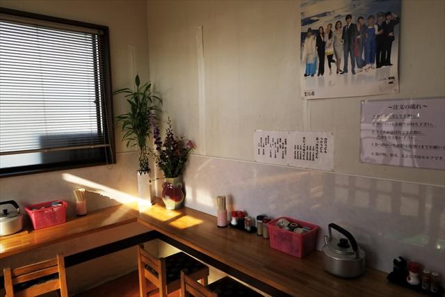 160521-多田製麺所-0008-S
