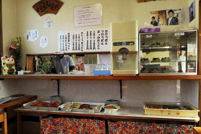 160521-多田製麺所-0009-S