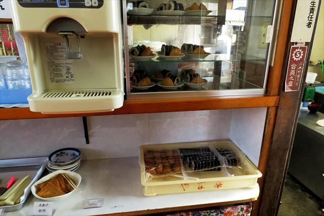 160521-多田製麺所-0011-S