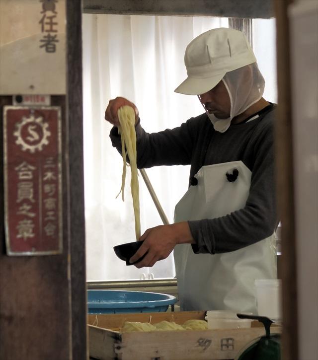 160521-多田製麺所-0012-S