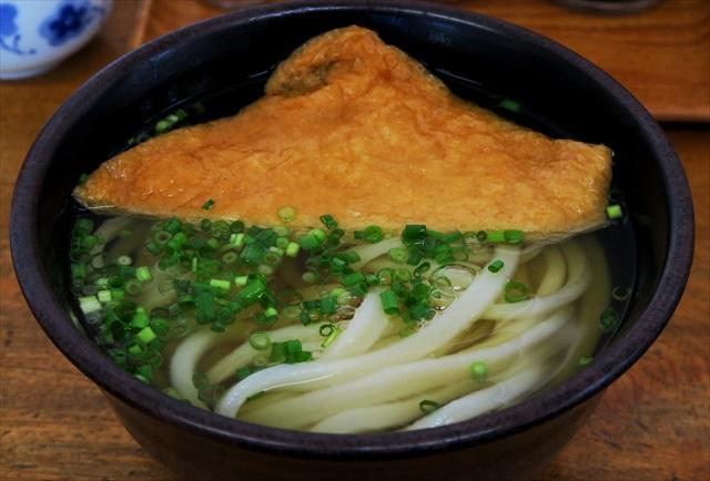 160521-多田製麺所-0013-S