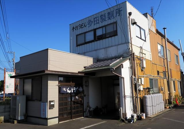 160521-多田製麺所-0015-S