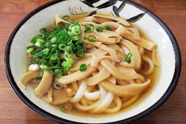 160521-穴吹製麺-0001-S