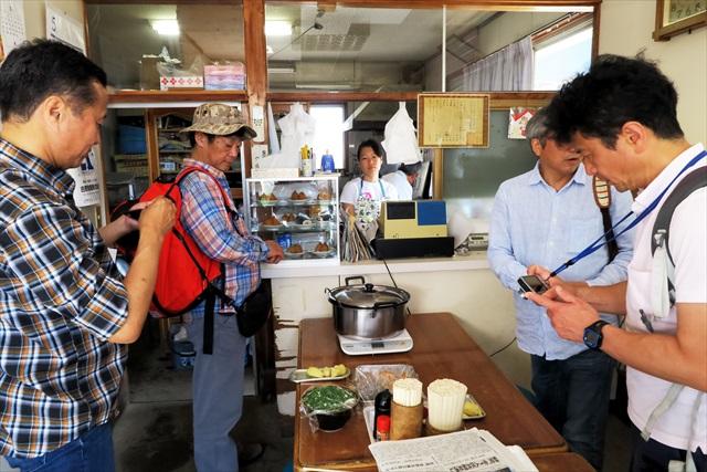 160521-穴吹製麺-0011-S