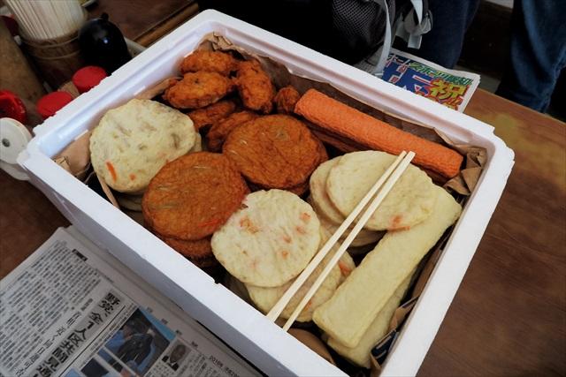 160521-穴吹製麺-0012-S