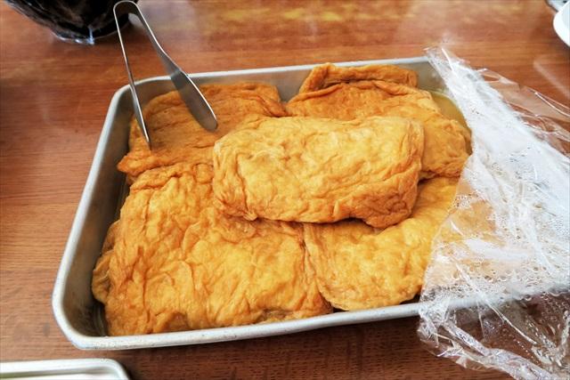 160521-穴吹製麺-0013-S