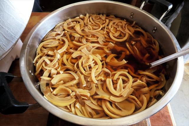 160521-穴吹製麺-0016-S