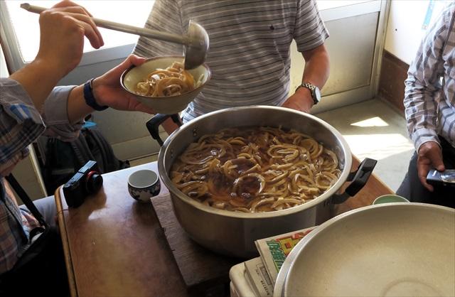 160521-穴吹製麺-0019-S
