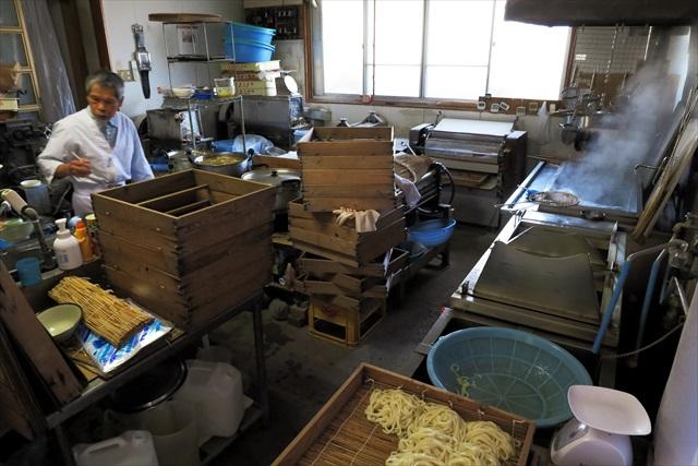 160521-穴吹製麺-9-0001-S