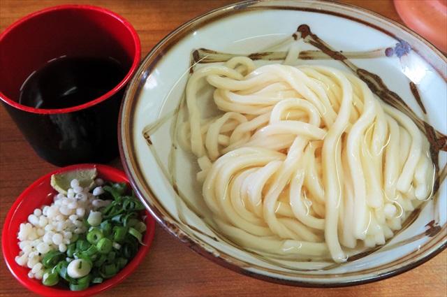 160521-宮武製麺所-0001-S