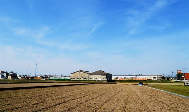 160521-宮武製麺所-0002-S