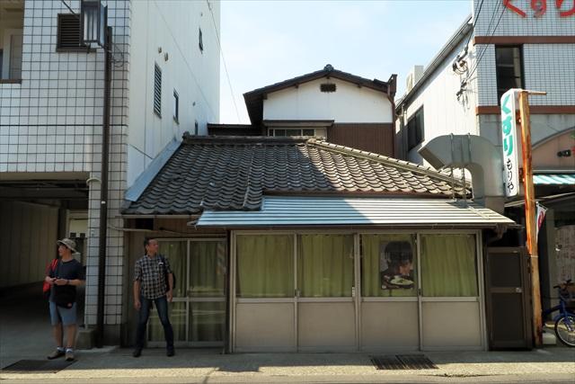 160521-宮武製麺所-0004-S