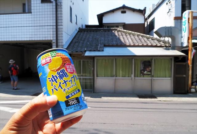 160521-宮武製麺所-0005-S