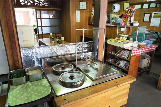 160521-宮武製麺所-0007-S