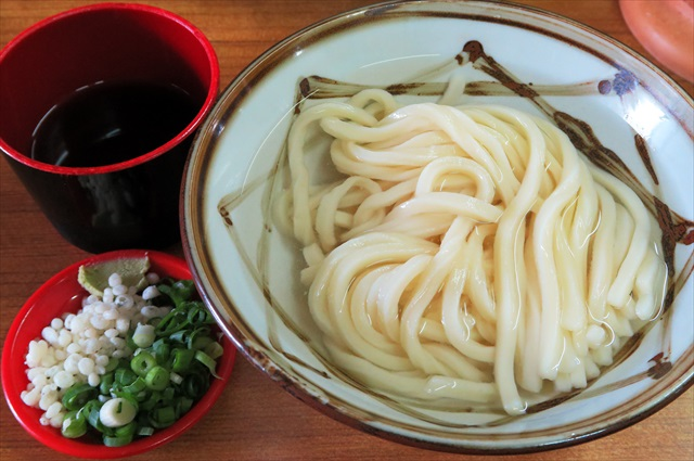 160521-宮武製麺所-0011-S
