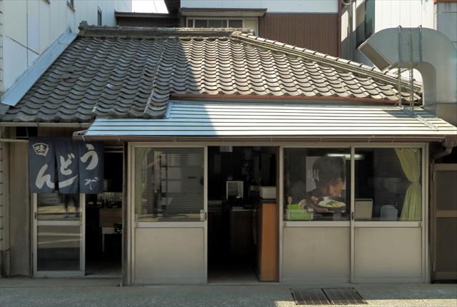 160521-宮武製麺所-0013-S