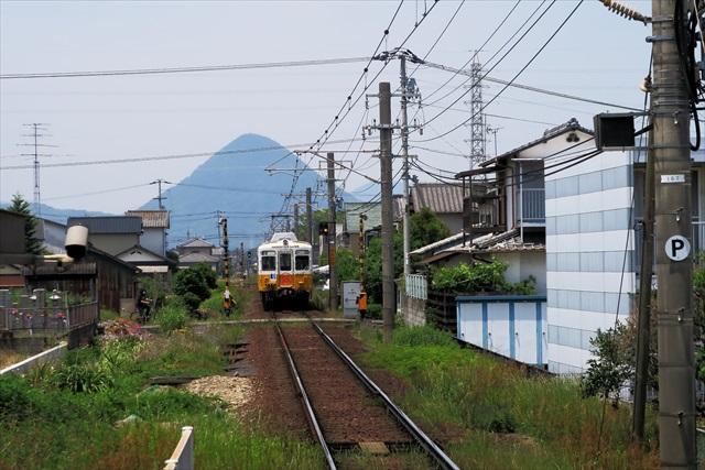 160521-橋本農機-0016-S
