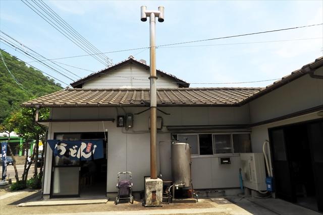 160521-村上製麺所-0003-S