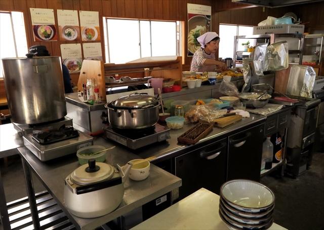 160521-村上製麺所-0004-S