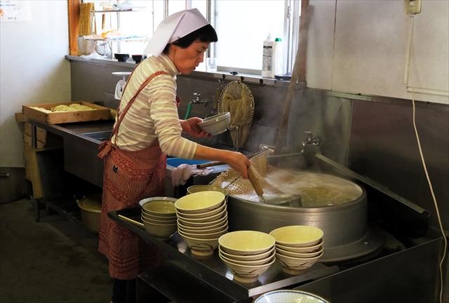 160521-村上製麺所-0005-S