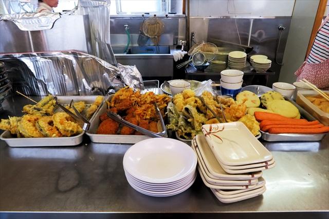 160521-村上製麺所-0006-S