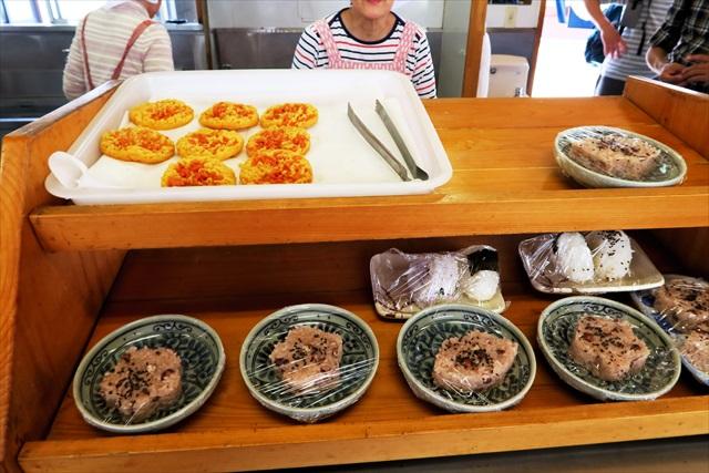 160521-村上製麺所-0007-S