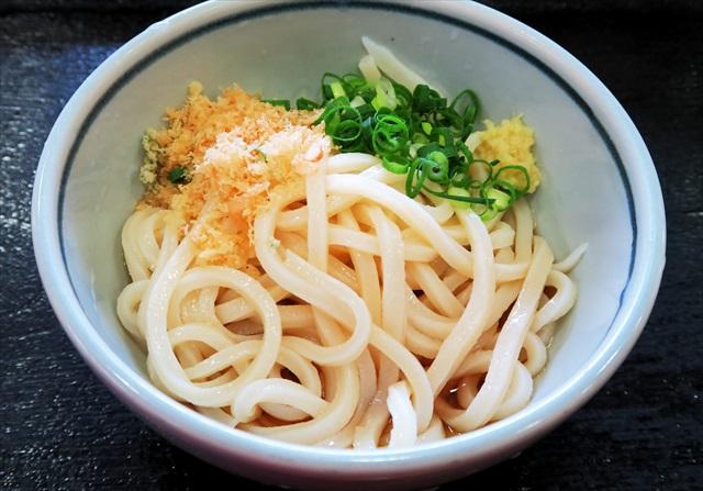 160521-森製麺所-0001-S