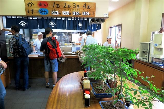 160521-森製麺所-0002-S
