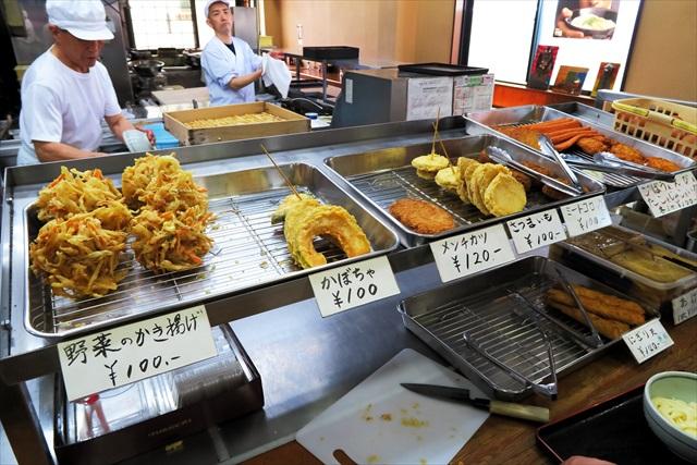 160521-森製麺所-0004-S