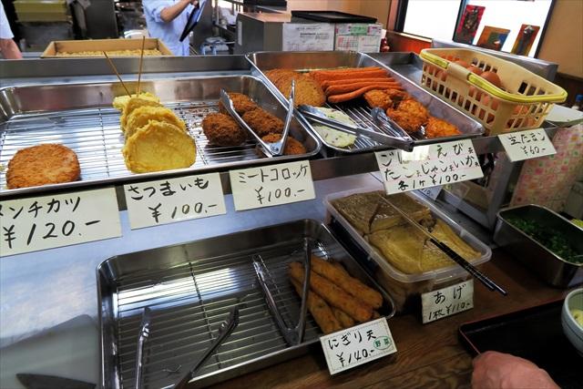 160521-森製麺所-0005-S