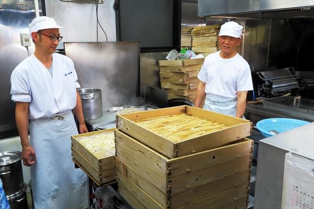 160521-森製麺所-0008-S