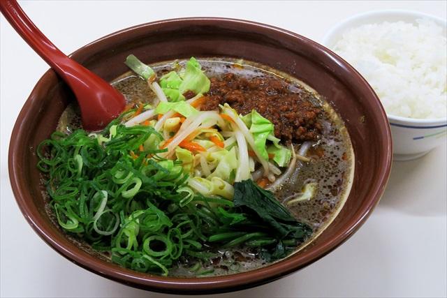 160602-担々麺信玄-0001-S